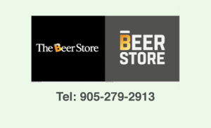 Beer-Store
