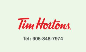 Directory-Tim-Horton