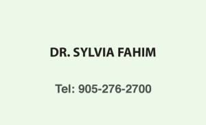 Dr.-S.Fahim