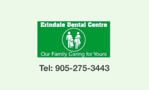 Erindale-dental