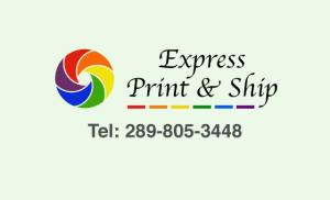 Express-Print&-SHIP