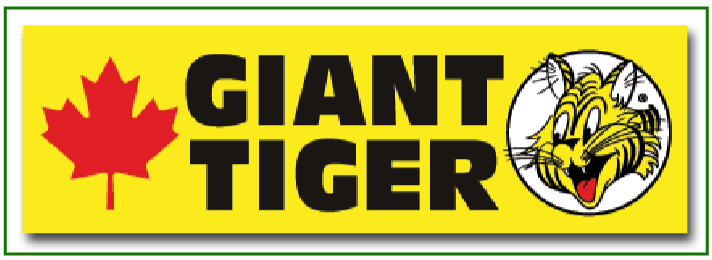 Giant-Tiger-final