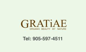 GratiAE-logo