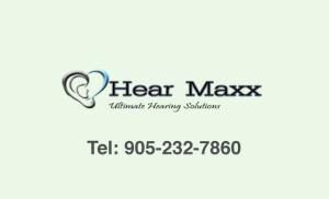 Hear-Maxx-Directory