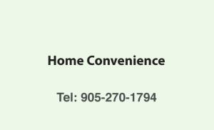 Home-Conven