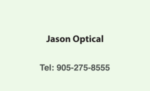 Jason-Optical
