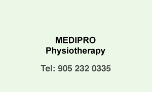 Medipro-Physio