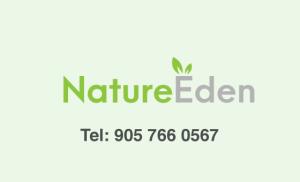 Nature-Eden