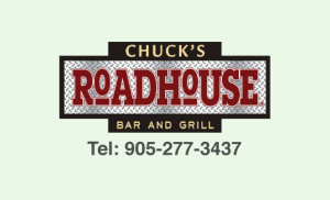 Roadhouse-for-web