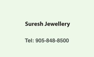 Suresh-Jewellery