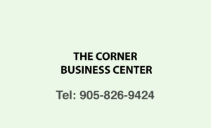 The-Corner-Business-Directory