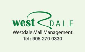 Westdale-mall-link