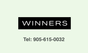 Winners-Directory