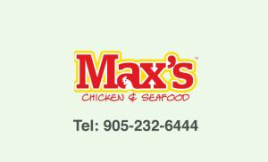 max's-chicken